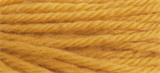 Anchor Tapestry Wool - 10m - Col. 8022
