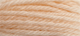 Anchor Tapestry Wool - 10m - Col. 8032