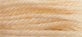 Anchor Tapestry Wool - 10m - Col. 8034