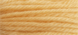 Anchor Tapestry Wool - 10m - Col. 8038
