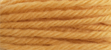 Anchor Tapestry Wool - 10m - Col. 8040