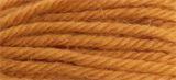 Anchor Tapestry Wool - 10m - Col. 8042