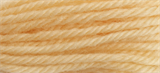 Anchor Tapestry Wool - 10m - Col. 8052