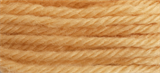 Anchor Tapestry Wool - 10m - Col. 8054