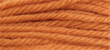 Anchor Tapestry Wool - 10m - Col. 8060