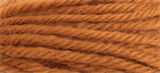 Anchor Tapestry Wool - 10m - Col. 8062