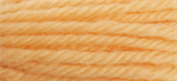 Anchor Tapestry Wool - 10m - Col. 8132