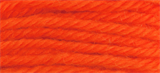 Anchor Tapestry Wool - 10m - Col. 8166