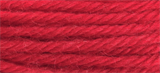 Anchor Tapestry Wool - 10m - Col. 8204