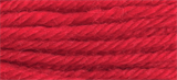 Anchor Tapestry Wool - 10m - Col. 8218