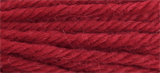 Anchor Tapestry Wool - 10m - Col. 8220