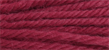Anchor Tapestry Wool - 10m - Col. 8402
