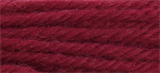 Anchor Tapestry Wool - 10m - Col. 8404