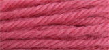 Anchor Tapestry Wool - 10m - Col. 8416