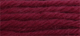 Anchor Tapestry Wool - 10m - Col. 8424