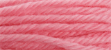 Anchor Tapestry Wool - 10m - Col. 8432