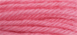 Anchor Tapestry Wool - 10m - Col. 8434