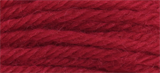 Anchor Tapestry Wool - 10m - Col. 8442