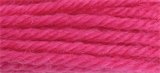 Anchor Tapestry Wool - 10m - Col. 8456