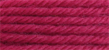 Anchor Tapestry Wool - 10m - Col. 8458
