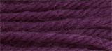 Anchor Tapestry Wool - 10m - Col. 8530