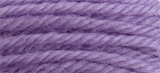Anchor Tapestry Wool - 10m - Col. 8586