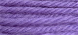 Anchor Tapestry Wool - 10m - Col. 8588