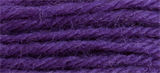 Anchor Tapestry Wool - 10m - Col. 8594