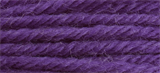 Anchor Tapestry Wool - 10m - Col. 8596