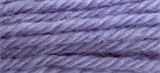 Anchor Tapestry Wool - 10m - Col. 8604