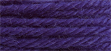 Anchor Tapestry Wool - 10m - Col. 8612