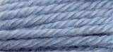 Anchor Tapestry Wool - 10m - Col. 8624