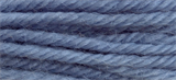 Anchor Tapestry Wool - 10m - Col. 8626