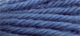 Anchor Tapestry Wool - 10m - Col. 8628
