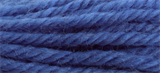 Anchor Tapestry Wool - 10m - Col. 8630