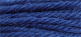 Anchor Tapestry Wool - 10m - Col. 8632