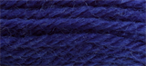 Anchor Tapestry Wool - 10m - Col. 8634