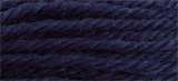 Anchor Tapestry Wool - 10m - Col. 8636