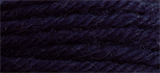 Anchor Tapestry Wool - 10m - Col. 8638