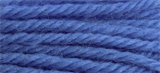 Anchor Tapestry Wool - 10m - Col. 8644