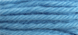 Anchor Tapestry Wool - 10m - Col. 8672