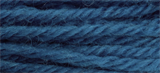 Anchor Tapestry Wool - 10m - Col. 8674