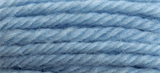 Anchor Tapestry Wool - 10m - Col. 8684