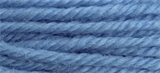 Anchor Tapestry Wool - 10m - Col. 8686