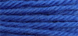Anchor Tapestry Wool - 10m - Col. 8690