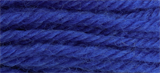 Anchor Tapestry Wool - 10m - Col. 8692