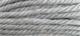 Anchor Tapestry Wool - 10m - Col. 8706
