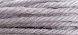 Anchor Tapestry Wool - 10m - Col. 8712