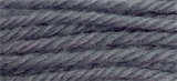 Anchor Tapestry Wool - 10m - Col. 8716