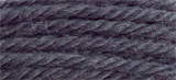 Anchor Tapestry Wool - 10m - Col. 8720